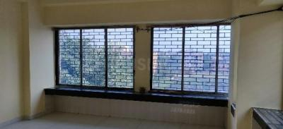 Gallery Cover Image of 1450 Sq.ft 2 BHK Apartment for rent in Maheshtala for 15000
