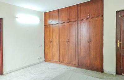 Bedroom Image of Platinum City D1303 in Yeshwanthpur