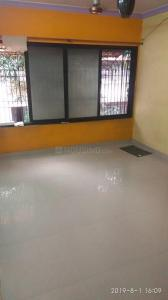 Gallery Cover Image of 450 Sq.ft 1 BHK Apartment for rent in Kanjurmarg East for 16500