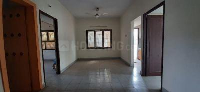 Gallery Cover Image of 880 Sq.ft 2 BHK Apartment for rent in Alandur for 15000