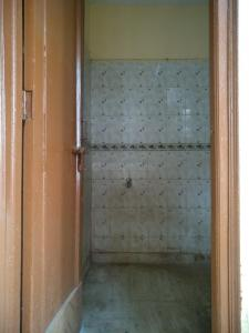 Bathroom Image of PG 3806837 Said-ul-ajaib in Said-Ul-Ajaib
