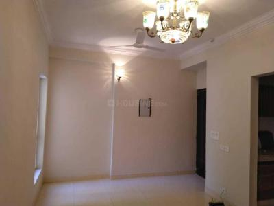 Gallery Cover Image of 1075 Sq.ft 2 BHK Apartment for rent in Paramount Emotions, Noida Extension for 6000