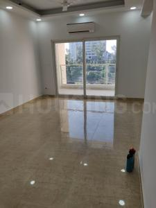 Gallery Cover Image of 1980 Sq.ft 3 BHK Apartment for buy in Gulshan Grand, Vaibhav Khand for 12500000