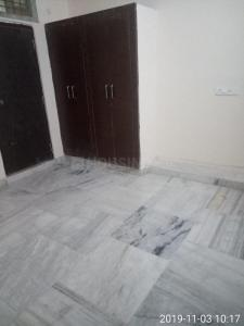 Gallery Cover Image of 550 Sq.ft 1 BHK Apartment for rent in Gachibowli for 12000