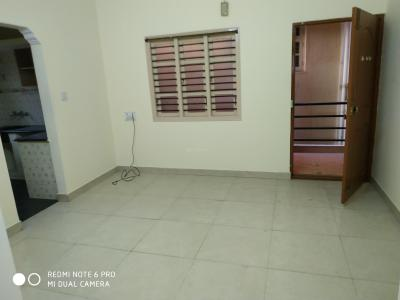 Gallery Cover Image of 1000 Sq.ft 2 BHK Independent Floor for rent in BTM Layout for 14000