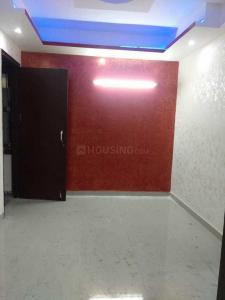 Gallery Cover Image of 850 Sq.ft 2 BHK Apartment for rent in Shahberi for 6500