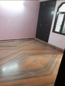 Gallery Cover Image of 645 Sq.ft 2 BHK Independent House for buy in Phi III Greater Noida for 4200000