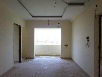 Gallery Cover Image of 1050 Sq.ft 2 BHK Apartment for buy in Madipakkam for 4935000