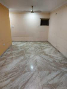 Gallery Cover Image of 1070 Sq.ft 2 BHK Apartment for rent in Vasu Kamal Society, Powai for 48000