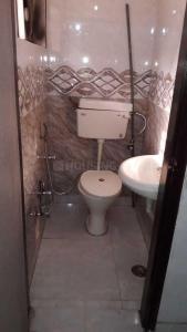 Common Bathroom Image of PG 4739993 Paschim Vihar in Paschim Vihar