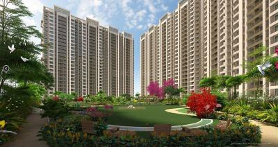 Gallery Cover Image of 1200 Sq.ft 2 BHK Apartment for buy in Dombivli East for 5980000