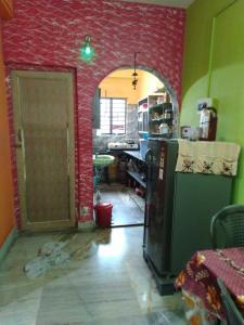 Kitchen Image of PG 6900752 Bally in Ghosh Para