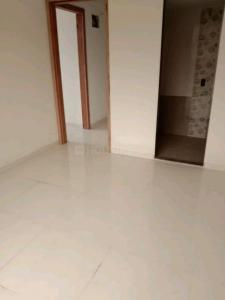 Gallery Cover Image of 700 Sq.ft 1 BHK Apartment for buy in M W Royal Flora, Ambernath East for 2850000