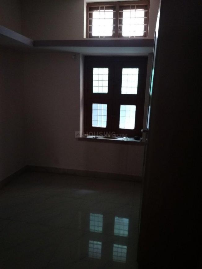 Living Room Image of 2500 Sq.ft 2 BHK Independent House for rent in Whitefield for 10000