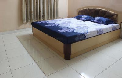 Bedroom Image of Row House No 3, Abhinandan Residency in Maharshi Nagar