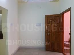 Gallery Cover Image of 1585 Sq.ft 3 BHK Villa for buy in Madipakkam for 9200000