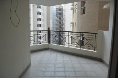 Gallery Cover Image of 2660 Sq.ft 4 BHK Apartment for rent in Muruga Nagar for 40000