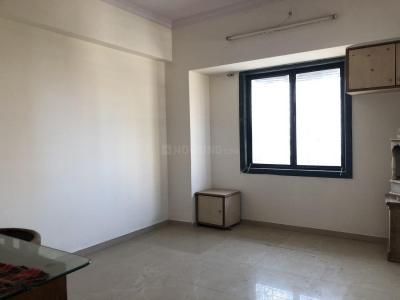Gallery Cover Image of 900 Sq.ft 2 BHK Apartment for rent in Airoli for 28000