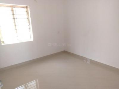 Gallery Cover Image of 1250 Sq.ft 3 BHK Independent House for buy in Kalmandapam for 3500000