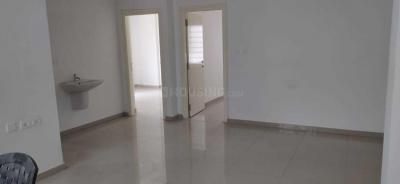 Gallery Cover Image of 1090 Sq.ft 2 BHK Apartment for buy in Kukatpally for 7099000