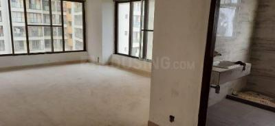 Gallery Cover Image of 3850 Sq.ft 4 BHK Apartment for buy in Raiaskaran Parthenon, Andheri West for 100000000