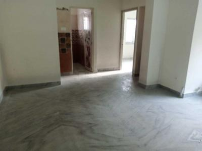Gallery Cover Image of 885 Sq.ft 2 BHK Apartment for buy in Haltu for 4500000
