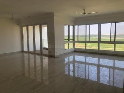 Gallery Cover Image of 2000 Sq.ft 4 BHK Apartment for rent in Embassy Pristine, Bellandur for 80000