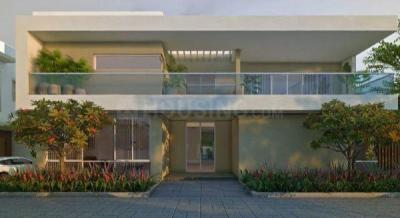 Gallery Cover Image of 1609 Sq.ft 3 BHK Villa for buy in Royal Villa, Perungalathur for 9700000