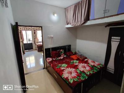 Gallery Cover Image of 405 Sq.ft 1 BHK Independent House for buy in Amraiwadi for 2000000