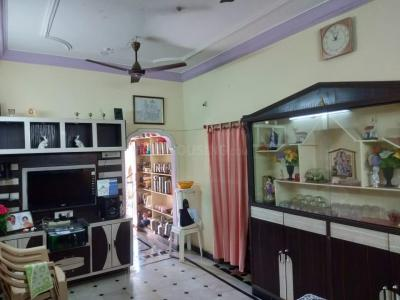 Gallery Cover Image of 1200 Sq.ft 2 BHK Independent House for buy in Kukatpally for 14000000