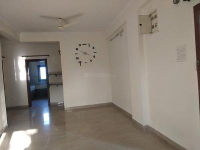 Gallery Cover Image of 1475 Sq.ft 3 BHK Apartment for rent in Pallavi Nagar for 11500