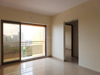 Gallery Cover Image of 1050 Sq.ft 2 BHK Apartment for buy in Malad West for 14000000