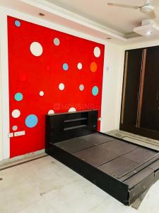 Gallery Cover Image of 3000 Sq.ft 4 BHK Independent House for buy in DLF Phase 1 for 41500000