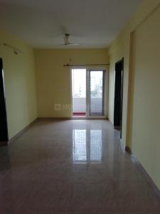 Gallery Cover Image of 1200 Sq.ft 2 BHK Apartment for rent in Kudlu Gate for 17000