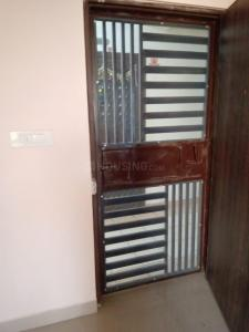 Gallery Cover Image of 650 Sq.ft 1 BHK Apartment for rent in Noida Extension for 11500