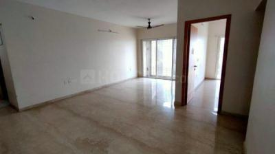 Gallery Cover Image of 1280 Sq.ft 2 BHK Apartment for rent in Bhayandar East for 31000