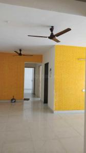 Gallery Cover Image of 1000 Sq.ft 2 BHK Apartment for rent in Gundecha Altura, Kanjurmarg West for 35000