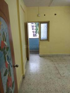 Gallery Cover Image of 410 Sq.ft 1 RK Apartment for rent in Borivali West for 13000