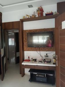 Gallery Cover Image of 400 Sq.ft 2 BHK Independent House for rent in Nava Vadaj for 20000
