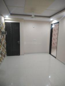 Gallery Cover Image of 800 Sq.ft 3 BHK Independent Floor for buy in Palam for 4700000