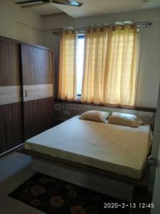 Gallery Cover Image of 748 Sq.ft 2 BHK Apartment for buy in Bhayli for 2300000