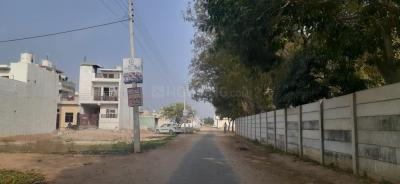 630 Sq.ft Residential Plot for Sale in Sector 66, Gurgaon