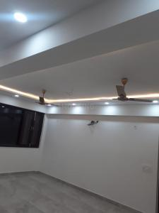 Gallery Cover Image of 1800 Sq.ft 4 BHK Apartment for rent in Dwarka Apartments, Sector 19 Dwarka for 55000