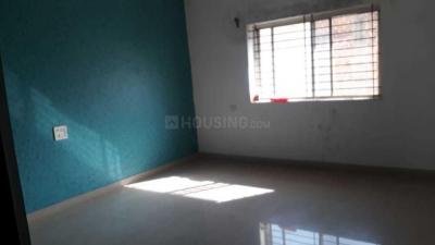 Gallery Cover Image of 5500 Sq.ft 5 BHK Independent House for buy in Lalghati for 20800000