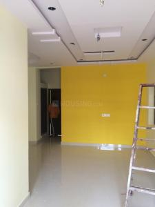 Gallery Cover Image of 3000 Sq.ft 5 BHK Independent House for buy in Neredmet for 12000000