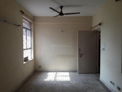 Gallery Cover Image of 827 Sq.ft 2 BHK Apartment for buy in Dayal Bagh Colony for 4400000