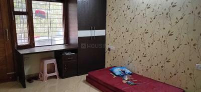 Gallery Cover Image of 1700 Sq.ft 3 BHK Independent Floor for rent in Sector 57 for 30000