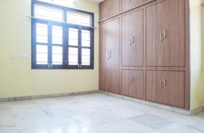 Gallery Cover Image of 2600 Sq.ft 4 BHK Apartment for rent in Miyapur for 40000