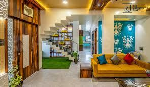 Gallery Cover Image of 1600 Sq.ft 3 BHK Apartment for buy in Pride Purple Panchvati, Dhankawadi for 17000000
