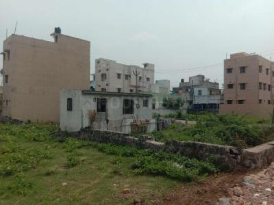 818 Sq.ft Residential Plot for Sale in Iyyappanthangal, Chennai